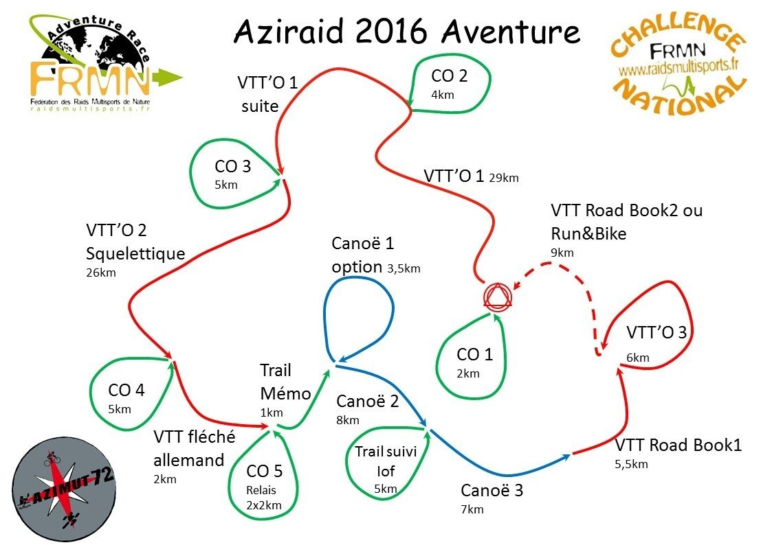 aziraid-synopsis_imagesia-com_18o8z