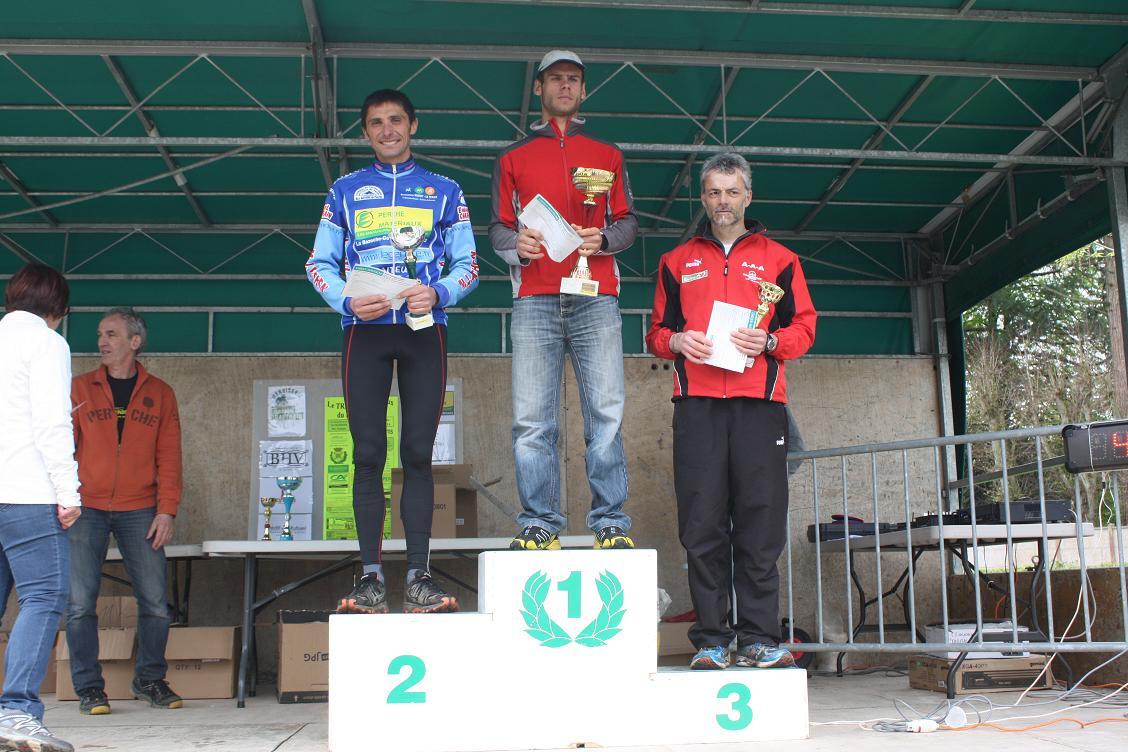 podium_36_hommes