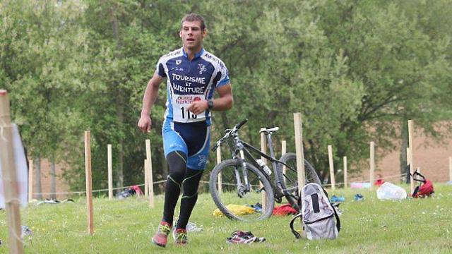 steven-chenais-resiste-endurance-72-triathlon